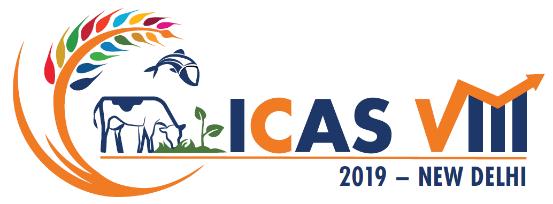 International Conference on Agricultural Statistics Home